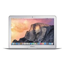 Apple MacBook Air Core i5 1.6Ghz 8GB 128GB Intel HD 6000 13