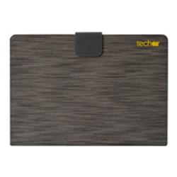Techair Surface Pro 3 Folio Case