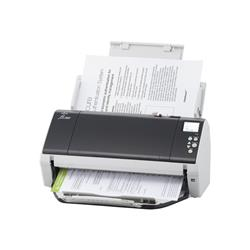 Fujitsu FI7460 Duplex Document Scanner