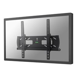 NewStar Flatscreen Wall Mount 2360 1 screen Tilt Vesa 7