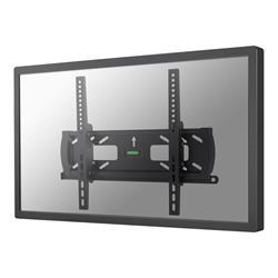 NewStar Flatscreen Wall Mount 2360 1 screen Tilt Vesa 7
