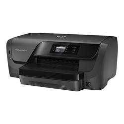 HP Officejet Pro 8210 A4 printer 2400x1200dpi
