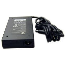 HP AC Adapter 19.5V 7.7A 150W Includes Power Cable