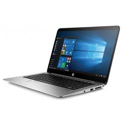 HP EliteBook 1030 Intel Core M76Y75 16GB 512GB SSD 13.3 Windows 10 Professional