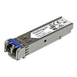 StarTech.com SFP  HP J4858C Compatible