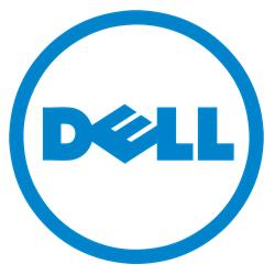 Dell Rack Bezel For PowerEdge R230, R330, R430, R630