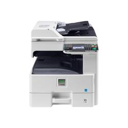 Kyocera FS6530MFP A3 Mono Laser Multifunction Printer