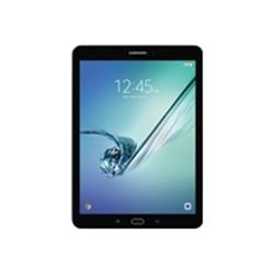 "Samsung Galaxy Tab S2 (VE) 9.7"" Super AMOLED WIFI - Black"