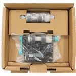 Xerox Roller Kit For DM4790