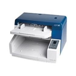 Xerox Documate 4790 VRS Pro Document Scanner