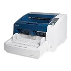 Xerox Documate 4799 VRS Standard Document Scanner