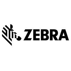 Zebra MC9XG Replacement Handstraps 3 Pack