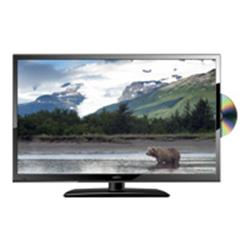 Cello C22230F 22 HD Ready LED DVD Combi TV