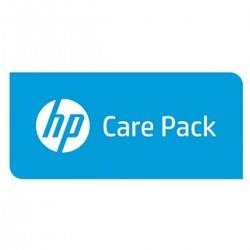 HP Foundation Care 24x7, HW, SW & Collab Supp 1Year Post