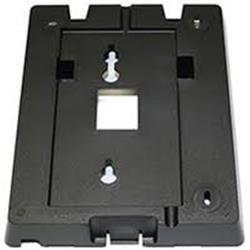 Avaya Wall Mounting Bracket for One-X Deskphone Value Editon 1608