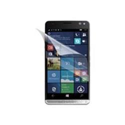 HP Elite x3 AntiShatter Glass Screen Protector