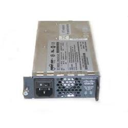 Cisco 5500 Series Wireless - Controller Redundant Power Supply