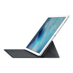 Apple Smart Keyboard for 12.9inch iPad Pro  British English