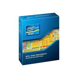 Image of Intel Xeon E5-2630V4 2.2 GHz 25MB FCLGA2011-v3 Socket