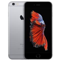 Apple iPhone 6s Plus 32GB - Space Grey - Unlocked
