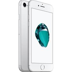 Apple iPhone 7 128GB Silver - Unlocked