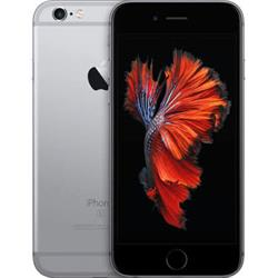 Apple iPhone 6s 32GB Space Grey - Unlocked