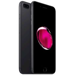 Apple iPhone 7 Plus 256GB Black - Unlocked
