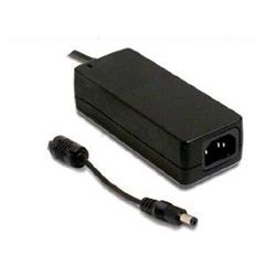 Cisco Power Adapter AC 100/240 V For Aironet 702i Controller Based