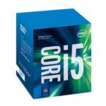 Intel Core i5-7400 3.00GHz S1151 6MB Cache Kaby Lake CPU