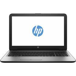 HP 250 Intel Core i56200U 8GB 256GB SSD Windows 10 Pro