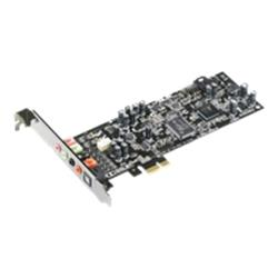 Asus Xonar DGX 5.1 Sound Card