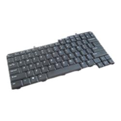 Dell Keyboard (UK) for 3550