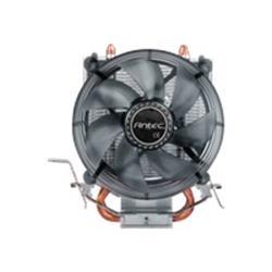 Antec A30 Dual Heatpipe CPU AirCooler