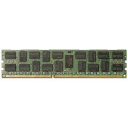 HP  DDR4  4 GB  DIMM 288pin  2133 MHz  PC417000
