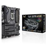 Asus Sabertooth TUF Z270 MARK 1 Intel Z270 S1151 DDR4 M.2 ATX