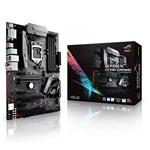 Asus STRIX Z270H GAMING Intel Z270 S1151 DDR4 SATA6Gb/s USB3.1
