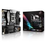 Asus STRIX Z270G GAMING Intel Z270 S1151 DDR4 M.2 USB3.1 mATX