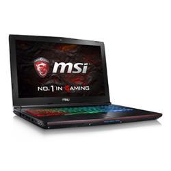 MSI GS40 i76700HQ 8GB 1TB128GB SSD GTX 970M 14 Windows 10