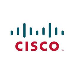 Cisco Riser Card For UCS C240 M4 Smart Play 8 C240