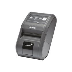 Brother RJ3050 Direct Thermal Printer