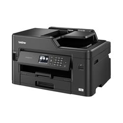 Brother MFCJ5330DW InkJet Multifunction Printer