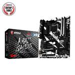 MSI Z270 KRAIT GAMING LGA1151 Intel Z270 DDR4 ATX