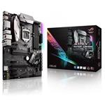 Asus STRIX B250F GAMING Intel B250 S1151 DDR4 M.2 USB3.1 ATX