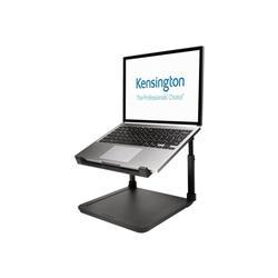 Kensington SmartFit Laptop Riser  Notebook stand  15.6