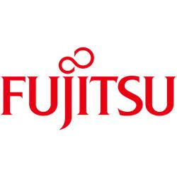 Fujitsu Assurance Program Silver Extended Service Agreement 3 Years for fi-7x80