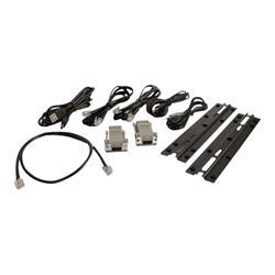 C2G HDBaseT HDMI  USB Over Cat5 Extender VideoAudioInfraredUSBSerial Extender HDBaseT 2.0