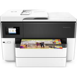HP OfficeJet Pro 7740 AIO Printer