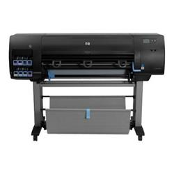 HP DesignJet Z6200 42 Large Format Printer