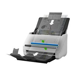 Epson WorkForce DS530N Networked Sheetfed A4 Document Scanner