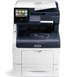 Xerox VersaLink C405DN Colour Multifunction Printer